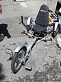 Triton tricycle jeh.JPG