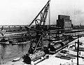 Trois chaudieres Port de Montreal 1910.jpg