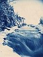Trollhättan Falls, Sweden (3479542409).jpg