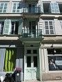 Troyes (03).jpg