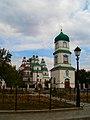 Troyitskiy Bell Tower 04.jpg
