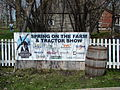 Tructor Show in Mennonite Heritage Village Steinbach Manitoba Canada 1 (8).JPG