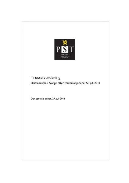 File:Trusselvurdering etter 2011-07-22.djvu