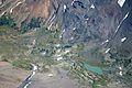 Ts'yl-os Provincial Park aerial 1.jpg