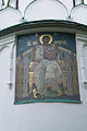 Tsarskoe Selo Alexandrovsky Park (11 of 26).jpg