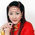 Tsewang lhamo.jpg