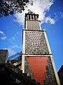 Tsingoni minaret.jpg