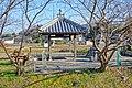 Tsujidou-mukainagatani-ekiya-fukuyama-01-04.jpg