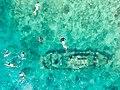 Tugboat beach Wrack (34103239633).jpg