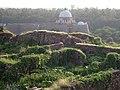 Tughlaqabad Fort 040.jpg