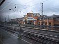 Tulun, Russia (11444808883).jpg