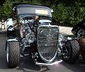 Tuned '33 Ford Model B (Cruisin' At The Boardwalk '12).JPG