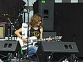 Tuning Michelle Malone @ Virginia-Highlands Summerfest.jpg