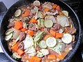 Tunisian lamb couscous.jpg
