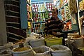Tunismarketseller.jpg