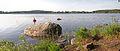 Tuomiojärvi4.jpg