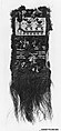 Turban-end Panels MET 220587.jpg