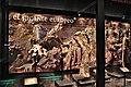 Turiasaurus riodevensis.jpg