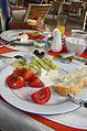 Turkish Breakfast in Alanya (2003).jpg