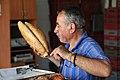 Turkish bread 2.jpg