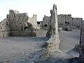Turpan-jiaohe-ruinas-d31.jpg