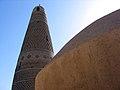 Turpan-minarete-emir-d04.jpg