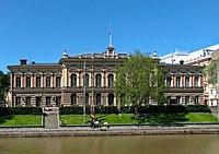 Turun kaupungintalo.jpg