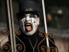 Tuska 20130628 - King Diamond - 05.jpg