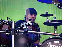 Description de l'image Tuska 20130630 - Nightwish - 40.jpg.