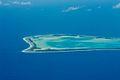 Tuvalu Inaba-20.jpg