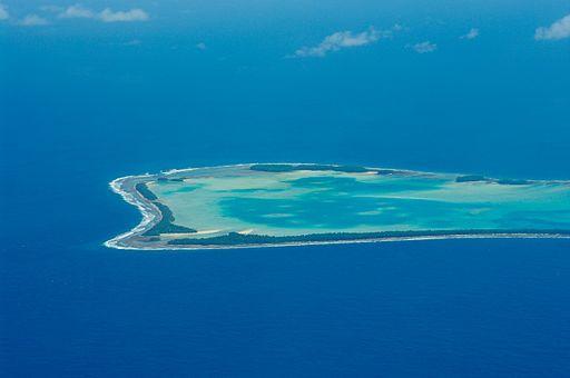 Tuvalu Inaba-20