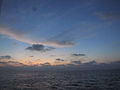Twilight View From Kalpeni Lakshadweep.jpg