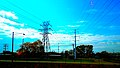 Two ATC 138-kilovolt Power Lines - panoramio.jpg