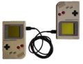 Two Gameboy with wire.png