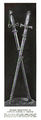 Two Swords Given to Samuel Gibbs French for service in the Mexican American War.png