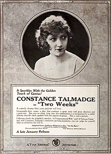 Two Weeks (1920) - 3.jpg