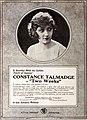 Two Weeks (1920) - 3.jpg