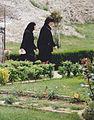 Two nuns in Greece.jpg