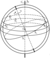 Two spheres3.PNG
