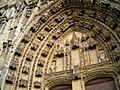 Tympan Cathédrale Vienne.JPG