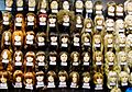 120px-Types_of_human_hair_wigs.jpg