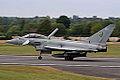 Typhoon (5171496585).jpg