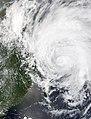 Typhoon Rammasun 04 july 2002 0255Z.jpg