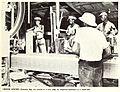 U.S.DOC(1965) Liberia. Saw mill.jpg