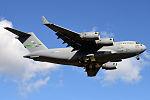 U.S. Air Force, 00-0184, Boeing C-17A Globemaster III (20093862873).jpg