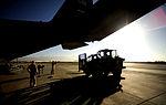 U.S. Air Force Tech. Sgts. Owen Duke Jr 100822-F-KV470-011.jpg