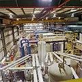 U.S. Department of Energy - Science - 270 075 001 (10291938195).jpg