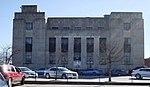 U.S. Post Office and Courthouse, Ada Oklahoma 2.jpg