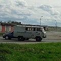UAZ-452 RTRBN.jpg