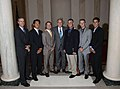 UCLA men's golf at the WH.jpg